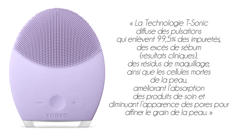 foreo-t-sonic