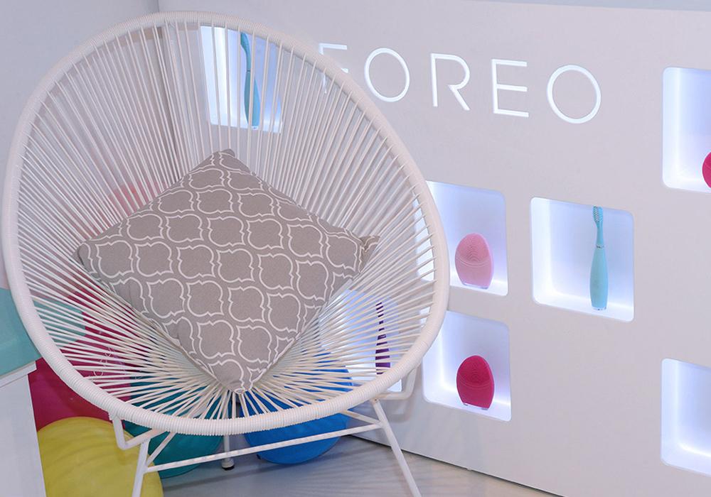 foreo-store-paris_1282