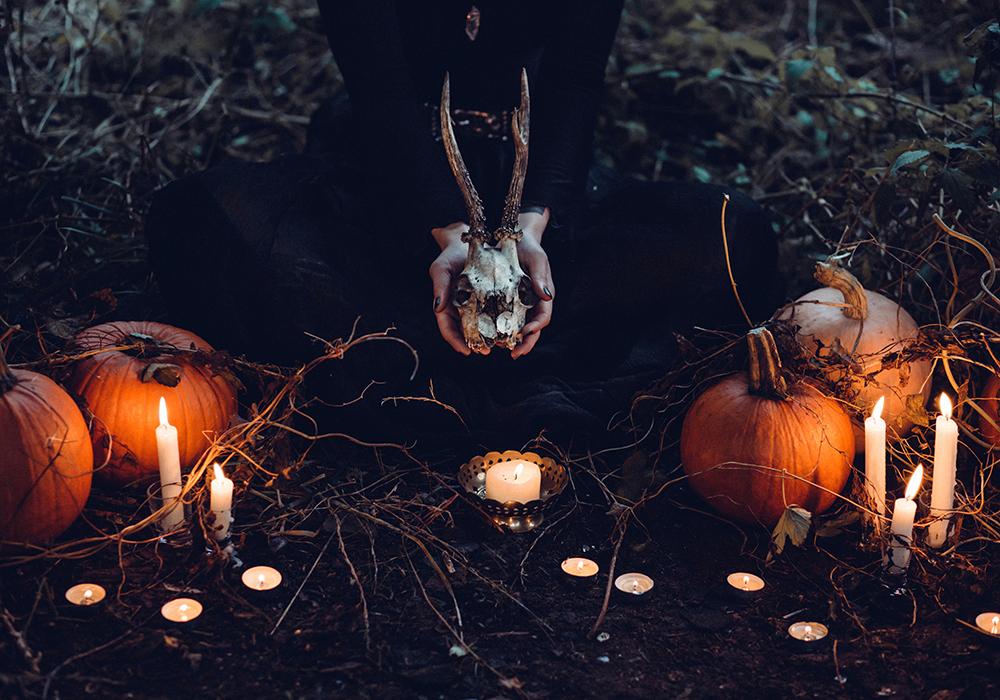 moodboard-halloween-3