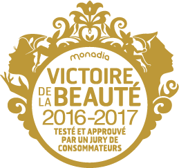 logo_vdb_2016_17