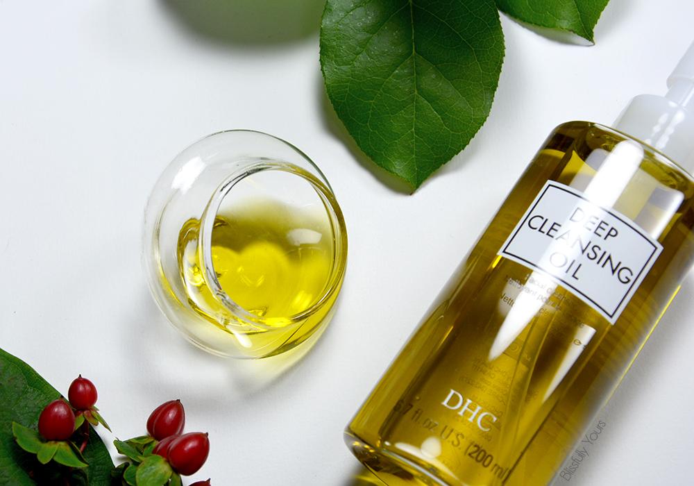 huile-démaquillante-de-dhc-3