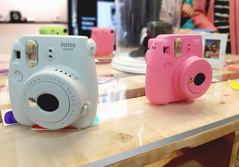 Fujifilm-Instax-Mini-9--new-InstaxStore-Blissfully-Yours