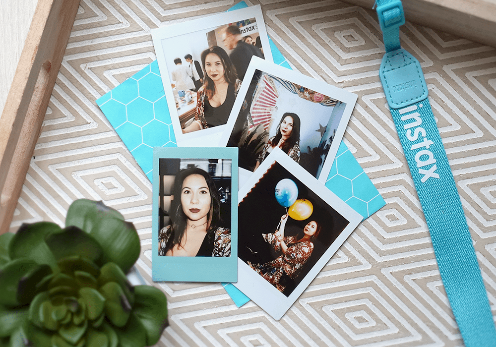 Fujifilm-Instax-portraits-InstaxStore-Blissfully-Yours