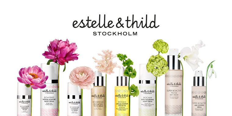 170119-estelle & thild-hemsida-brand-new-2