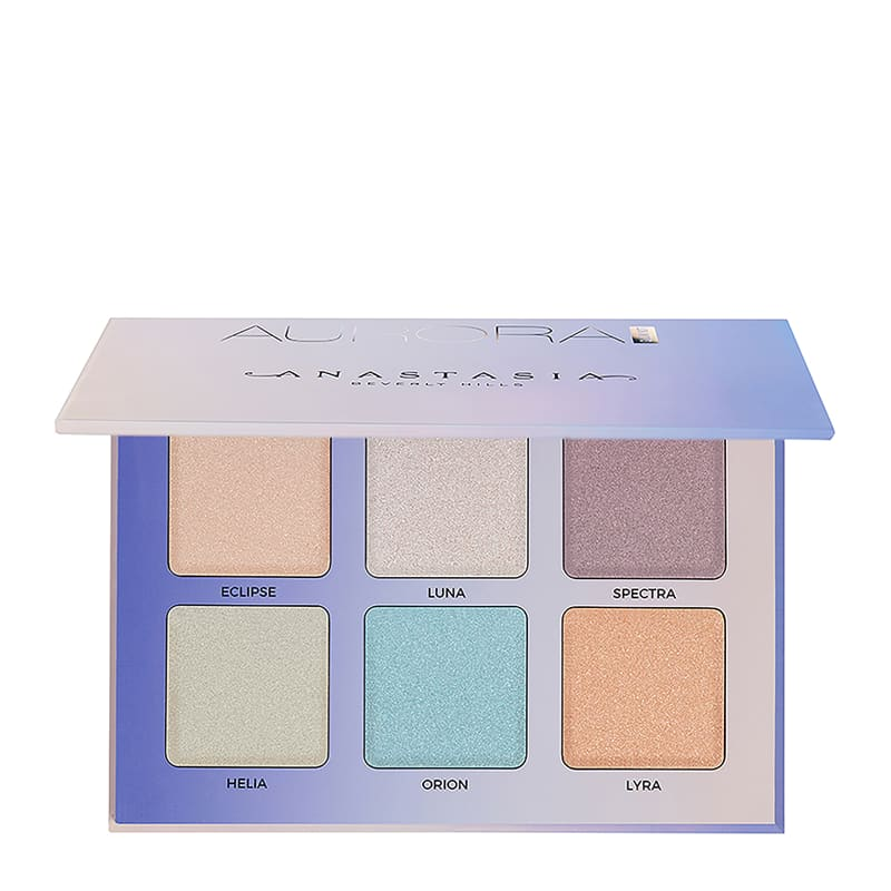 soldes-2018-beaute-makeup-anastasia beverly hills