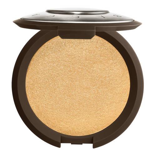 soldes-2018-beaute-makeup-becca highlighter