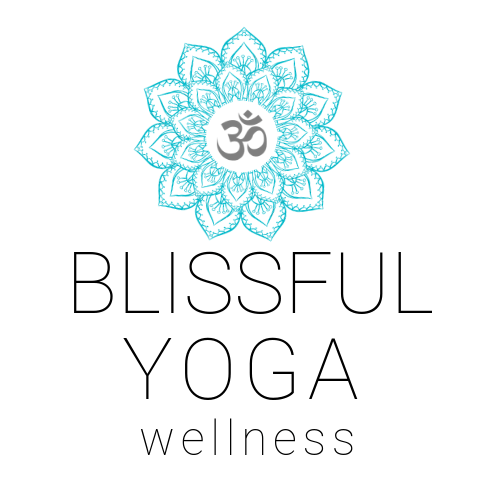 Blissful Yoga Wellness
