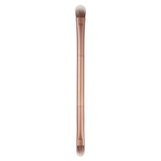 Urban Decay Naked 3 Professional Double Ended Pinsel