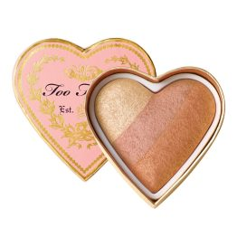 Too Faced Sweethearts Perfect Flush Shimmer Glow Blush