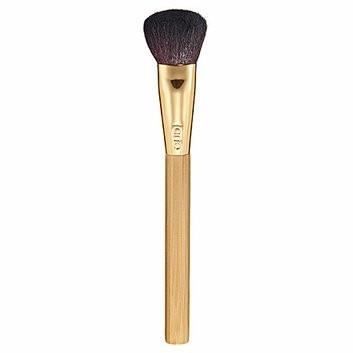 Tarte Retoucher Flawless Finish Bamboo Foundation Brush