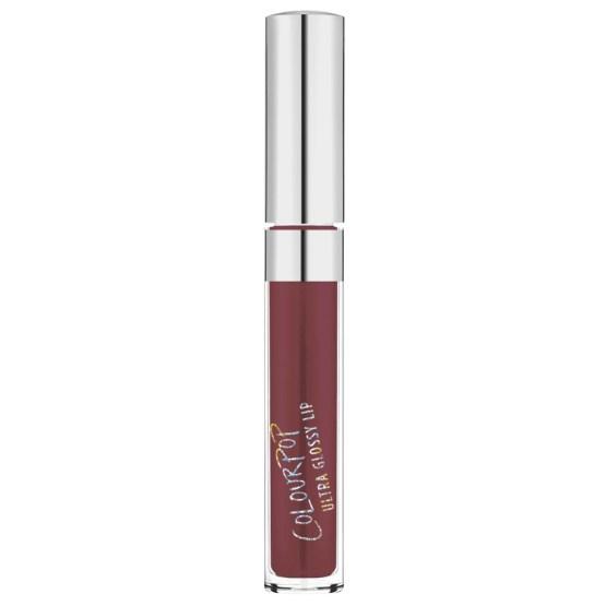 "Colourpop Ultra Glossy Lip Lipstick ""Sookie"""