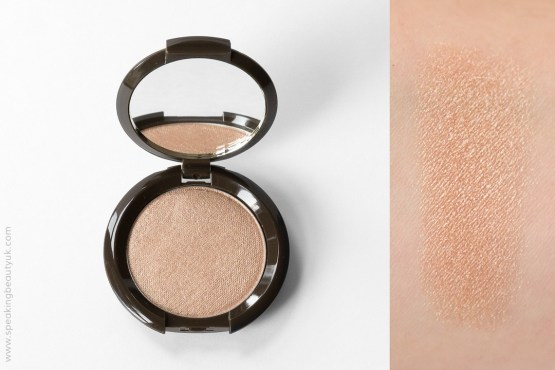 Becca x Jaclyn Hill Champagne Collectiom Palette