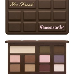 Too Faced – Matte Chocolate Chip Palette
