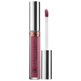 "Anastasia Beverly Hills Liquid Lipstick ""Trust Issue"""