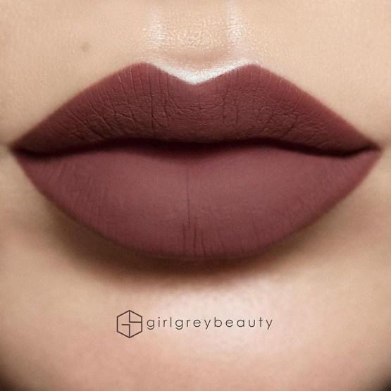 "Anastasia Beverly Hills Liquid Lipstick ""Allison"""
