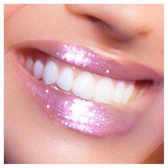 "Ciate London Glitter Flip Liquid Lipstick ""Candy"""