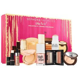 "Sephora Favorites ""Glow For It"" Kit"