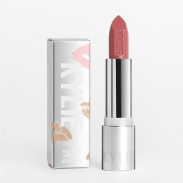 "Kylie Cosmetics Crème Lipstick ""Passion"""
