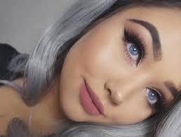Kylie Lip Kit by Kylie Jenner | Posie K Matte Liquid Lipstick