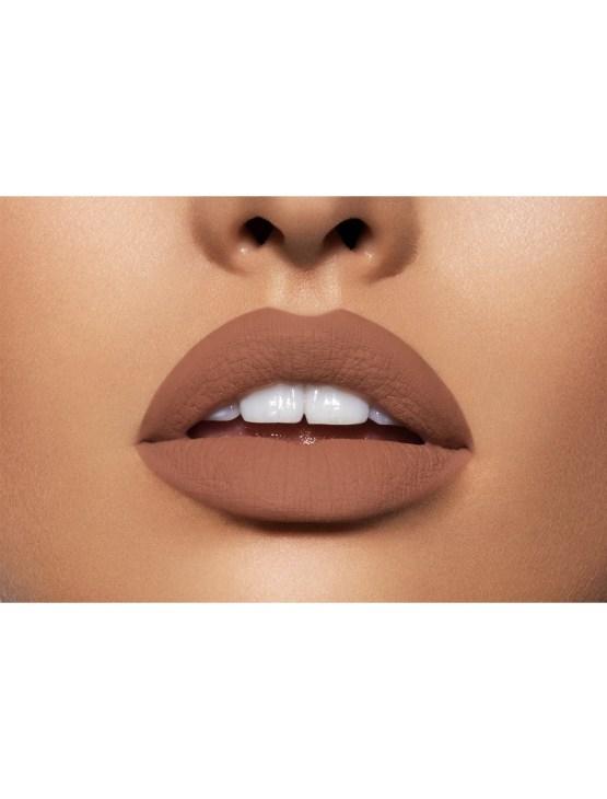 "Kylie Lip Kit ""Hazel"" Fall Collection"