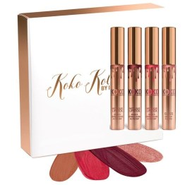 Kylie x Khloe | Limited Edition Koko Kollection Lip Kit