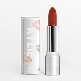 """Kylie Cosmetics Crème Lipstick """"Trouble Maker"""""""