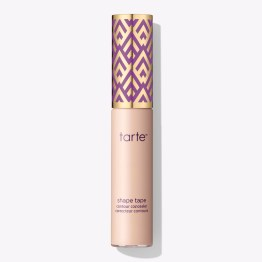 "Tarte Shape Tape Contour Concealer ""Light"""