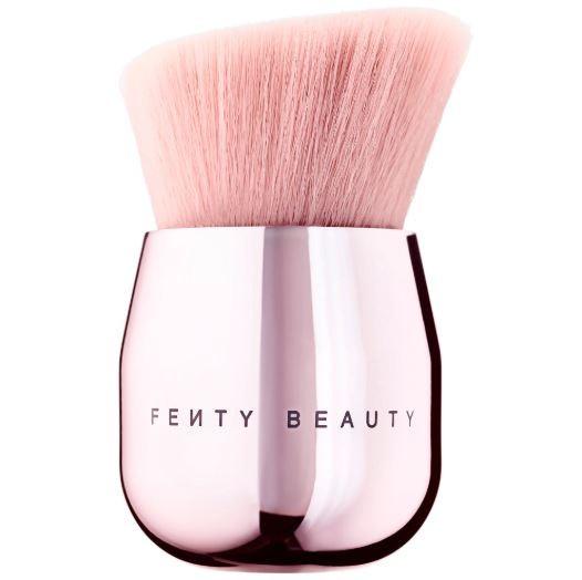 Fenty Beauty Face & Body Kabuki Brush 160