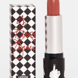 Kylie x Kris Give Me A Kiss Creme Lipstick