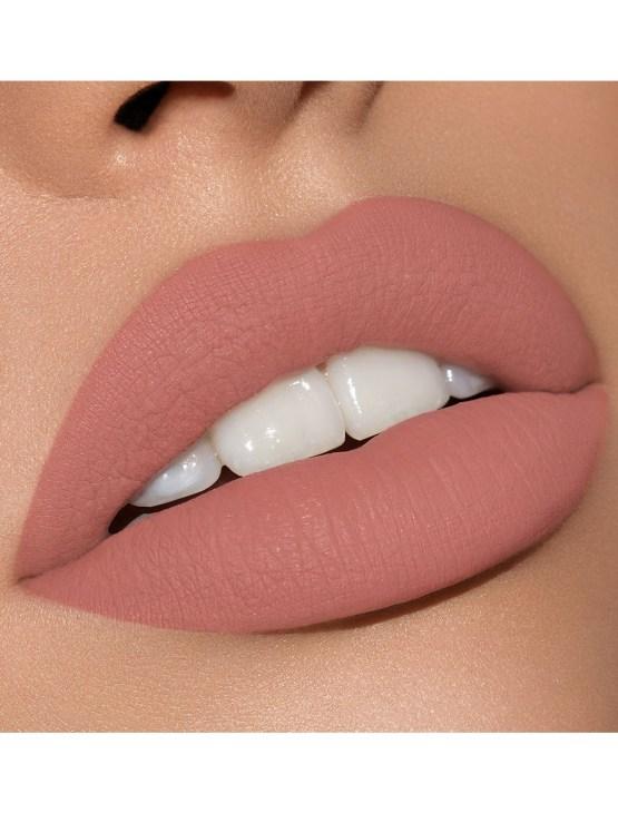 "Kylie Cosmetics Matte Lip Kit ""One Wish"""