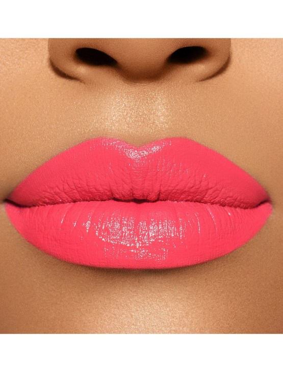 """Kylie Cosmetics Velvet Lip Kit """"Party Girl"""""""