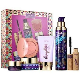 Tarte Limited-Edition Tarte Starters Skin & Color Set