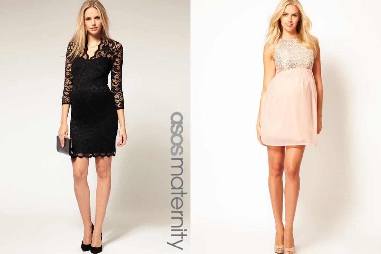 4d6e588b69fd6 Shopping during pregnancy = boo. – Bliss & Miscellaneous