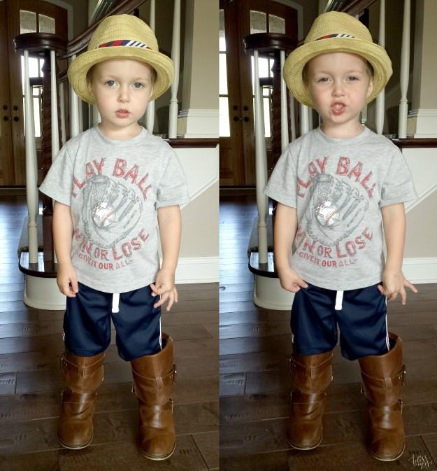 Hesacowboy