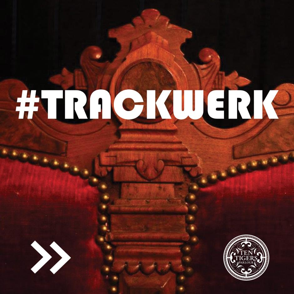 Trackwerk image