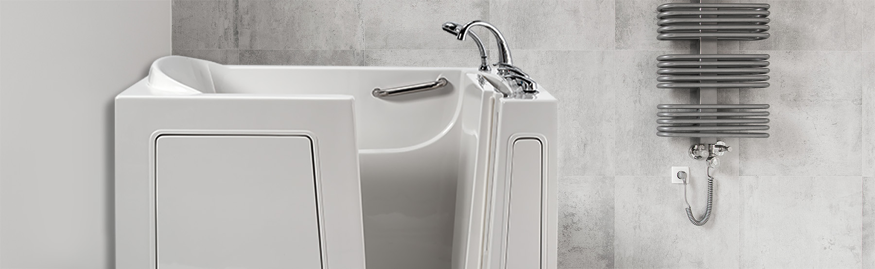 accessories for walk in tub walk in tub options bliss tubs
