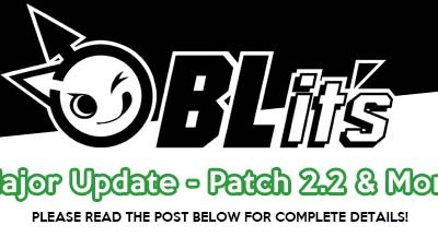 Major Update – Camp Buddy Patch 2.2 Release Month & More!