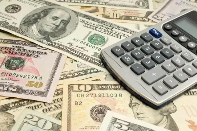 גמול ושכר טרחה לפני הגשת תביעה ייצוגית