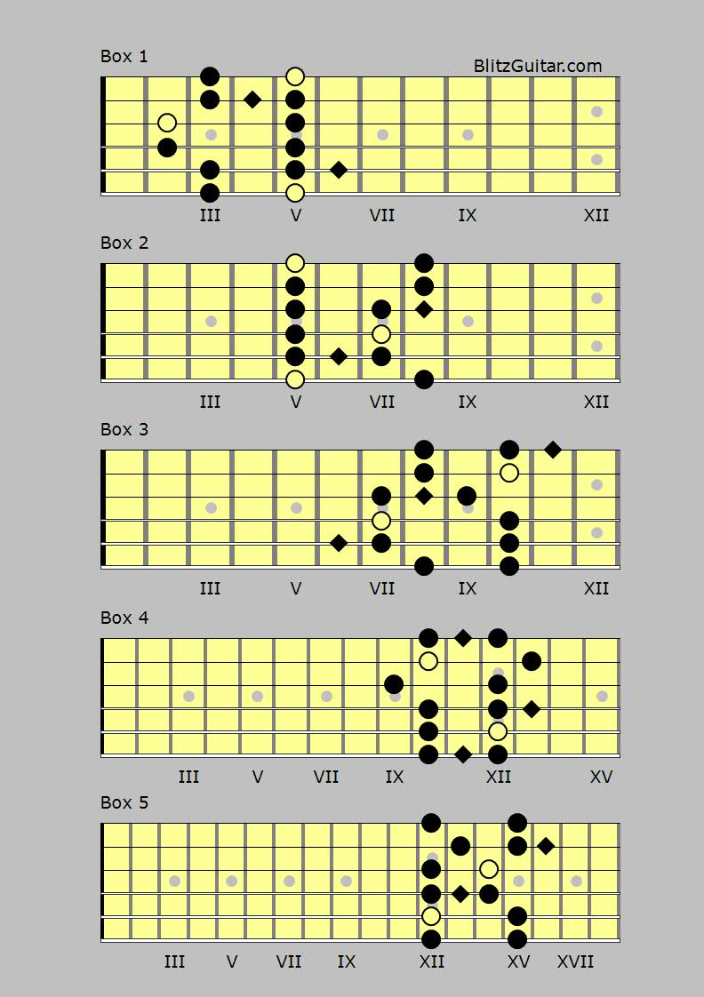 Guitar  Blues Guitar for Beginners  Udemy