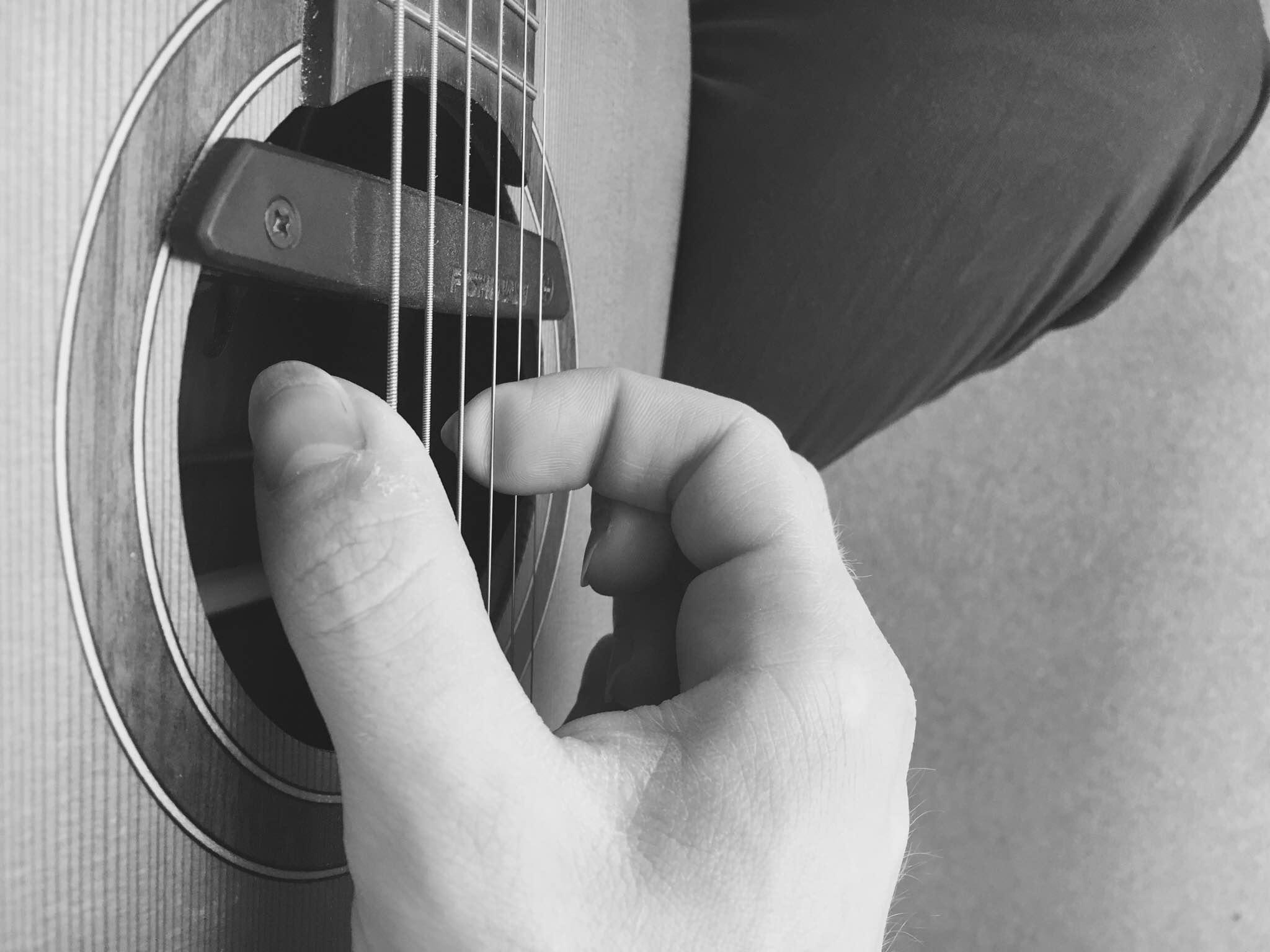 guitar lesson blitzguitar online guitar lesson. Black Bedroom Furniture Sets. Home Design Ideas