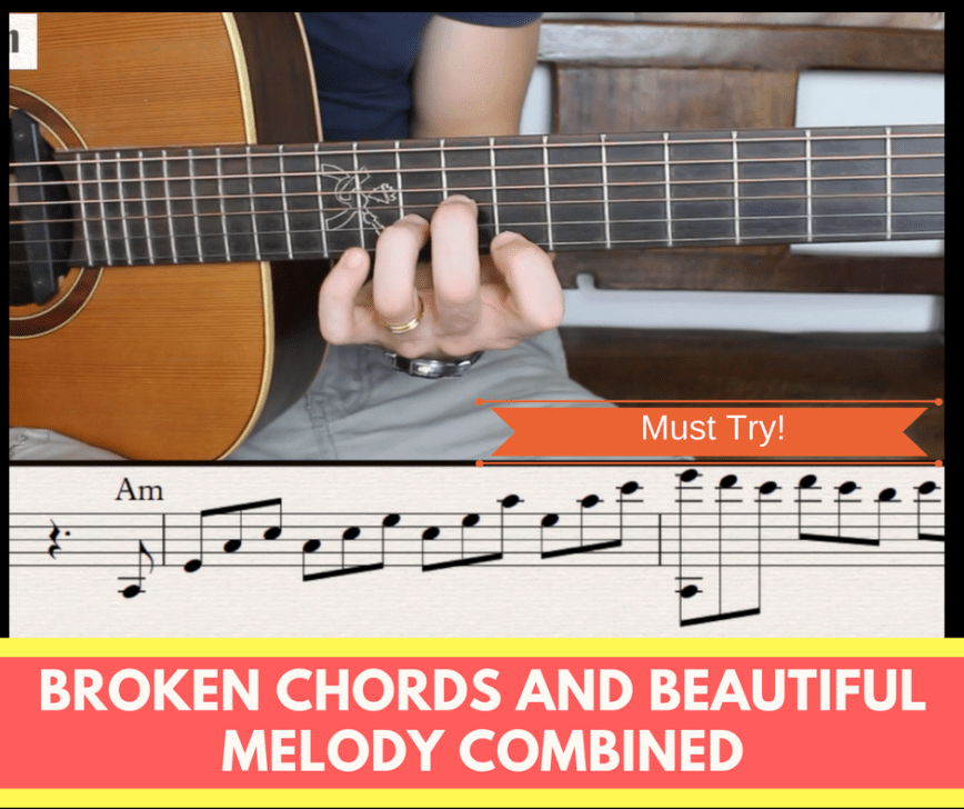 The Remedy Acoustic Guitar Chords Gallery Iunianahangdrumfo