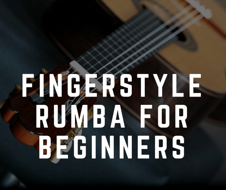 Articles - FINGERSTYLE GUITAR LESSONS