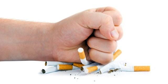 Risultati immagini per smettere di fumare
