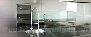 Reinigungsfirma Zürich Umzugsreinigung günstig