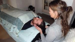 vivi schmidt samtaleterapi for mænd