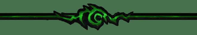 separateur_legion