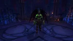 screenshot_alpha_donjon_legion_bastion_freux (15)
