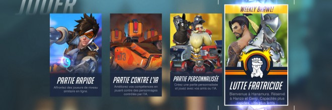 screenshot_evenement_overwatch