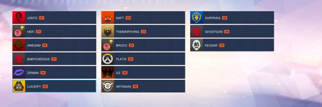 screenshot_interface_overwatch_joueursrecents