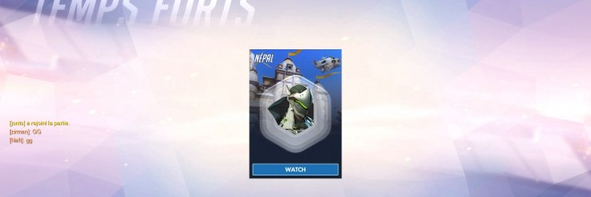 screenshot_interface_tempsforts_overwatch